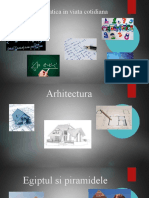 338799136-Matematica-in-Viata-Cotidiana