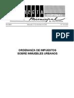 ORDENANZA-DE-IMPUESTOS-SOBRE-INMUEBLES-URBANOS-2020