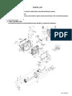 Jvc  GR-DF550US_part