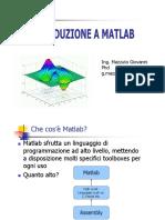 introduzione_matlab