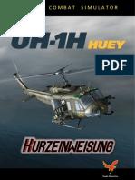 Kurzeinweisung_zum_UH-1H