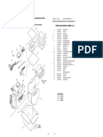 JVC GR-DVP7U_part