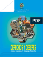 CARTILLA DERECHOS Y DEBERES -SO y RP