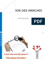 pm5t-cours1-introduction-2020