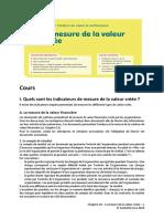 SDGN_LP_Chap10_Cours (1)