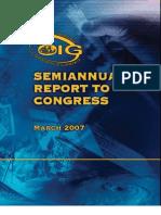 2007-03 SAR