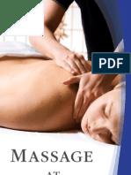 Massage menu rack card Feb 2011