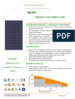 AS-6P(5BB)ModuleSpecification1956-992-40mmTraduo