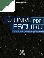 universo-escuro-v1