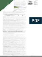 (2015) ACD - Mentiras e Verdades  (ed. 2)