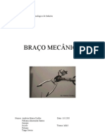 Braco_mecanico01