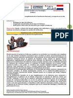 2.0 Política 27 de Agosto 2020 - Copia