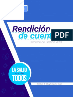 Informe Gestion2019 Marzo30 2020 t