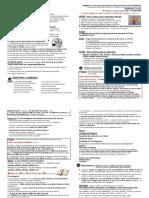 CCAFA_10-07-octobre-2018-27e-dim-du-temps-ordinaire-B_Participant