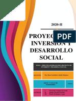 PROYECTOS-DE-INVERSIÓN-EN-SALUD-GRUPO-C