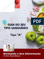 TIPO-A