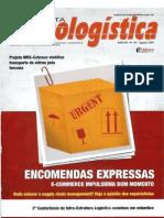 Estruturando_a_area_de_previsao_de_vendas_em_10_licoes