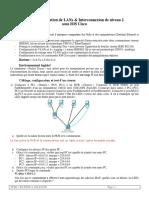 5. Correction TP_IosCiscoLANConfig