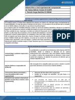 Formato Actividad 3 Etica Profesional