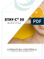 download-stay-c50-90ba22df07