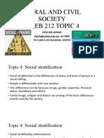 Mceb 212 (Mpu 3422)Topic 4