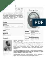 Pompeyo_Gener