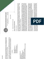 UAW file