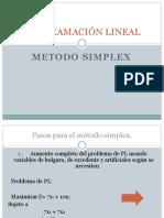 metodosimplex-100216173443-phpapp02-converted