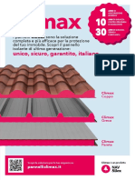 Climax-folder-web
