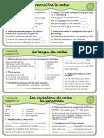 Exercices-de-conjugaison-CE2-s