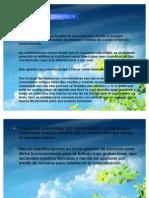 queesunconmutador-100520133309-phpapp02
