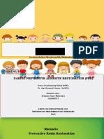 J3A020017_Arlanda Diane Mahendra_PRR_Dr. drg. Risyandi Anwar, Sp.KGA