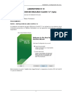 Lab01-Instalacion_de_Linux_2020_II