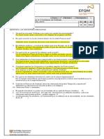 Guía de Clase _ 3 Guillermo de Ockham