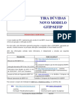 tira_duvidas_novo_modelo_gfip-atualizado