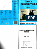 Workshop_Practice_Series_-_31_Useful_Workshop_Tools