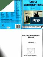 Workshop_Practice_Series_-_31_Useful_Workshop_Tools