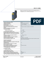 3SK11111AB30_datasheet_es