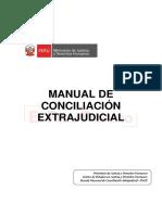 Manual Conciliacion Extrajudicial (2)