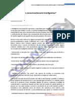 04._Artigo_Lideres_Emocionalmente_Inteligentes