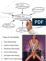 types_of_advertisement.pdf
