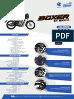 brochure-Boxer-CT-100-KS