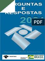 pr-irpf-2021-v-1-1-2021-03-05 (1)