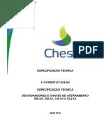 113 Chesf Et Eq Sc Mai2019