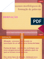 doc_9_539_H7YpPSZreT_formacao_palavras