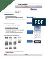 edoc.pub_071120161111530atualizacao-software-pkg-1