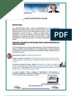 Generalidades - VideoConferencia Online
