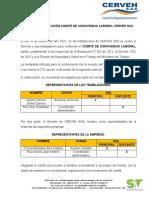 02- ACTA DE CONSTITUCIÓN CCL