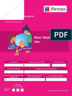 IEA MedioMenor - copia