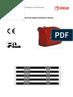 instruktsii-po-montazhu-i-ekspluatatsii-rl-28-38-50_1